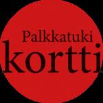 Banneri-pk_sivu