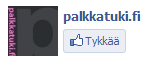 Palkkatuki.fi facebookissa!