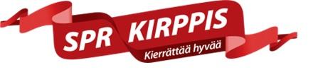 Myyjä/kirpputorityöntekijä | SPR-Länsi Suomen piiri, SPR-Kirppikset