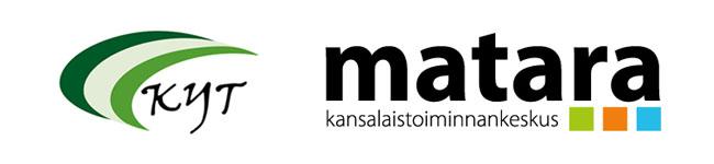 Siistijä | Keski-Suomen Yhteisöjen Tuki ry/ Kansalaistoiminnankeskus Matara