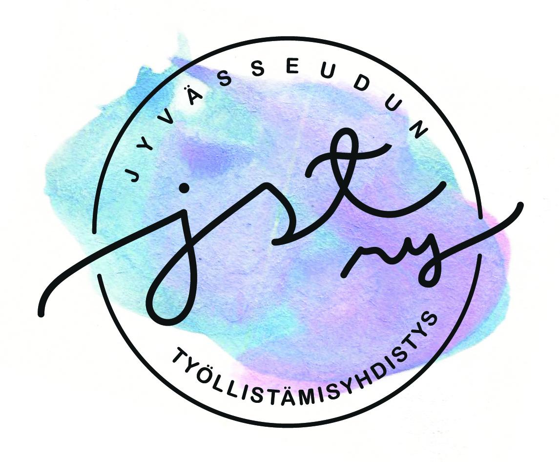 Siivooja | Jyvässeudun työllistämisyhdistys – JST ry