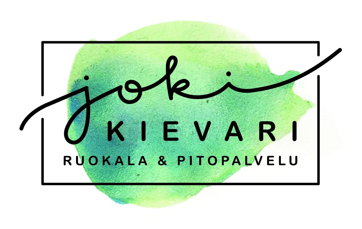 Leipuri | JST ry / Ravintola Jokikievari