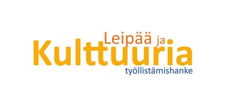 Suomen Nuorisoseurat ry | Jälkkärin ohjaaja Normaalikoululle (4 paikkaa)