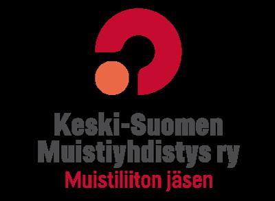 Toimistoassistentti | Keski-Suomen Muistiyhdistys ry